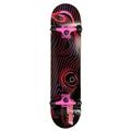 Ron Jon Red Bird Complete Skateboard