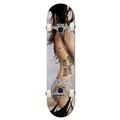 Ron Jon Girl Complete Skateboard