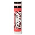 Ron Jon Badge Logo Lip Balm SPF 15