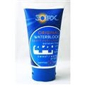 SolRX Original Waterblock Sport Sunscreen SPF 44 - 4 oz