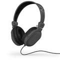 Skullcandy Agent Headphones - Black