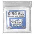 Ding All 4oz Fiberglass Cloth