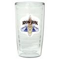 Ron Jon Swell Flames Tumbler Set - 2 pk