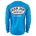 Ron Jon Custom Surfboards Long Sleeve Tee