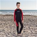 Ron Jon Junior 3.2 Full Super Stretch Wetsuit
