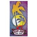 Ron Jon Palm Sunset Shorty Sticker