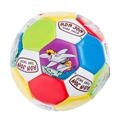 Ron Jon Surf Cruiser Soccer Ball