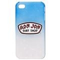 Ron Jon iPhone4 Cover - Water Bubble