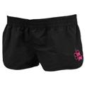 Ron Jon Juniors Beach Volley Short