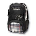 Quiksilver Strange Days Backpack