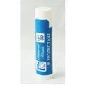 SolarexMD Lip Ice SPF 30