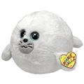 Ty Beanie Ball Collection - Seymour