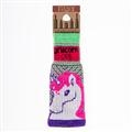 Freaker USA Drink Insulator - Unicorn On The Cob