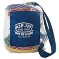 Ron Jon Deluxe Sand Toy Set