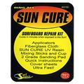 Sun Cure Ding-All Repair Kit